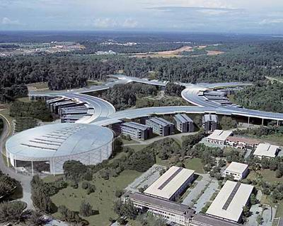 University of Technology Petronas, Malaysia