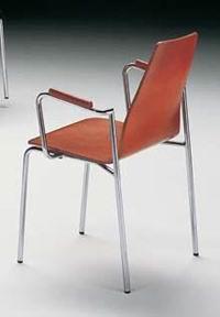 صندلی دستهدار Augusto