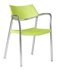 صندلی دستهدار Splash