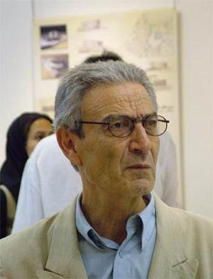 M. R. Jodat