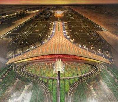 [تصویر:  beijing-airport.jpg]