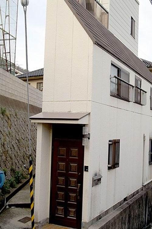 Japan Tiny Houses_14 Jpg
